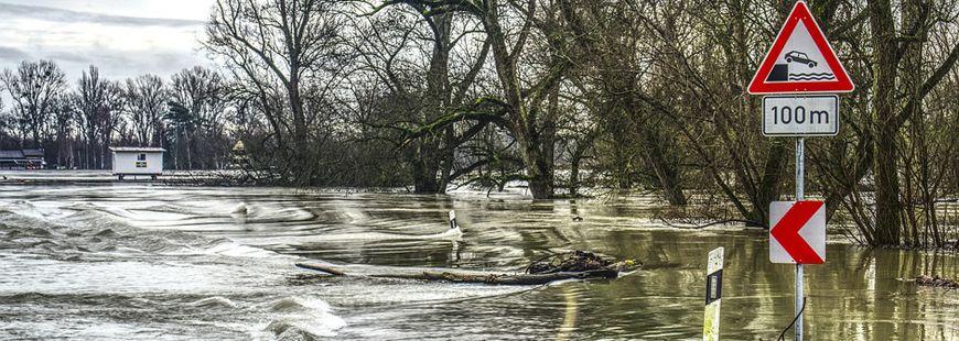 inondation-crue-catnat