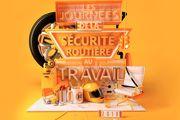 journées-securité-routière-travail