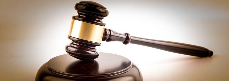 marteau-justice-fraudes