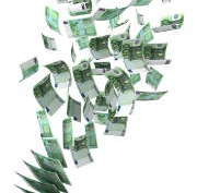 Epargne salariale: le gendarme financier français fait de la pédagogie