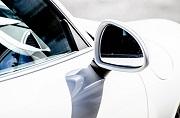 LCL repense son offre d'assurance voiture pro