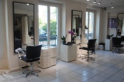 Comment financer son salon de coiffure ?