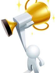 Enquête annuelle Net Promoter Industry Benchmarks : PRO BTP plébiscité