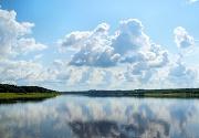 Fret fluvial : un plan d'action dévoilé en juin 2016