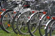 L'indemnité kilométrique vélo revue à la baisse