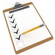 Baromètre AXA : quelles sont les préoccupations des chefs d'entreprise ?