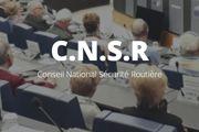 logo-cnsr