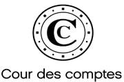 Le RSI égratigné par la Cour des Comptes