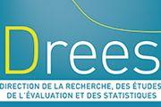Un retraité français perçoit 1 361 euros chaque mois