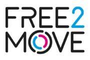 logo-free2move
