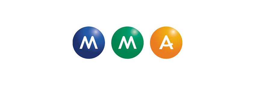logo-mma