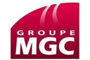 La MGC fait de la prévention santé pour la CRP RATP