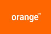 Parc d'entreprise : Orange préfère la C3 essence