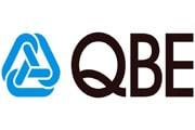 """L'offre """"Cyber"""" de QBE France pour les PME et ETI"""