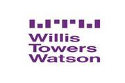 Cyber-menaces : Willis Towers Watson enrichit son offre de conseil