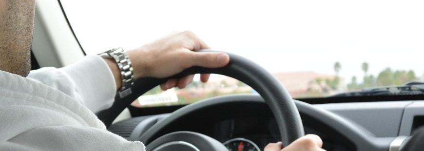 volant-voiture-fonction-societe