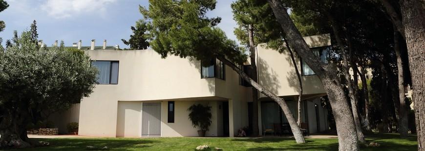 maison-moderne-normes
