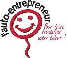 mascotte-auto-entrepreneur