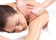 L'assurance RC Pro obligatoire pour les chiropracteurs et ostéopathes