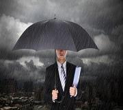 Cartographie des risques en entreprises : comment ça marche ?