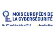 mois-europeen-cybersécurité