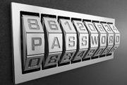 Quelles sont les nouvelles cyberattaques qui menacent les entreprises ?
