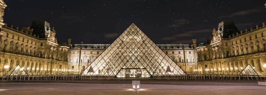 musee-louvre-paris