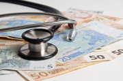 stethoscope-billet-euro-argent