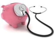 Trois-quarts des TPE-PME ont une mutuelle santé collective