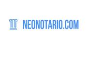 NeoNotario facilite le quotidien des notaires