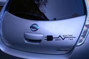 2 493 véhicules électriques immatriculés au 1er semestre 2018