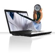 Complémentaire santé d'entreprise : Mutualia dévoile « Vivactiv?Santé »