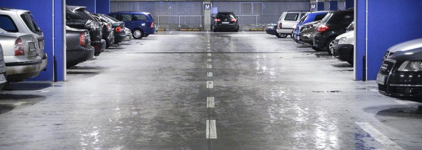 parking-flotte-auto-entreprise