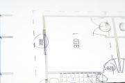 Assurance pro et métier d'architecte