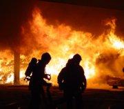 Prévoyance collective : du neuf pour les sapeurs-pompiers