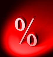 pourcentage-rouge