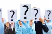 Mutuelle et prévoyance collectives : quels « taux de remplissage » ?
