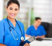 Pour le « bien-être » des salariés, voici « Ambition Santé »