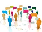 Sondage : la généralisation de la mutuelle d'entreprise méconnue