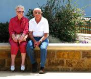 De plus en plus de retraités ont une activité professionnelle