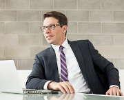 Auto-entreprise : les acteurs de l'assurance mobilisés