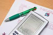 Le décret du 7 septembre 2012 permet aux conjoints collaborateurs de racheter jusqu'à 24 trimestres