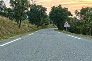 route-panneau-signalisation