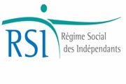 Édouard Philippe a précisé les modalités de la suppression du RSI