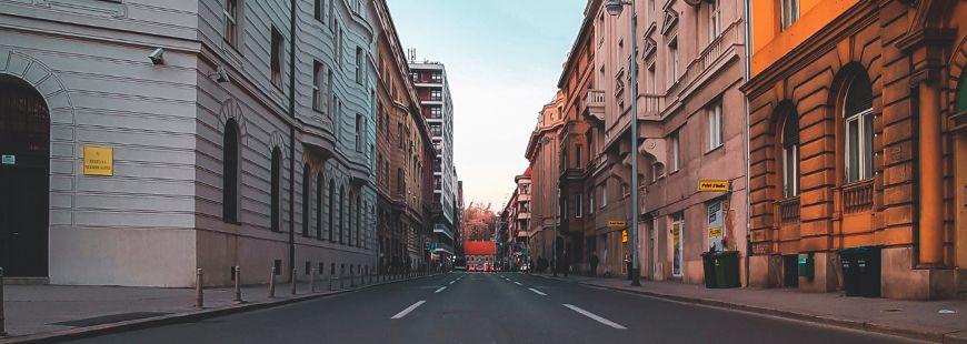rue-vide