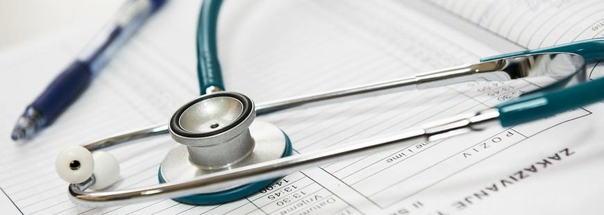 medecin-malade-arret