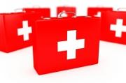 La résiliation de l'assurance santé collective