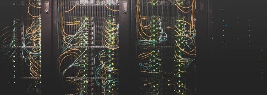 serveurs-data-center