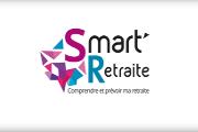 Découvrez le montant de votre retraite avec Smart' Retraite