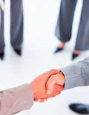 Assurance-crédit professionnel : BNP Paribas et Euler Hermes s'entendent